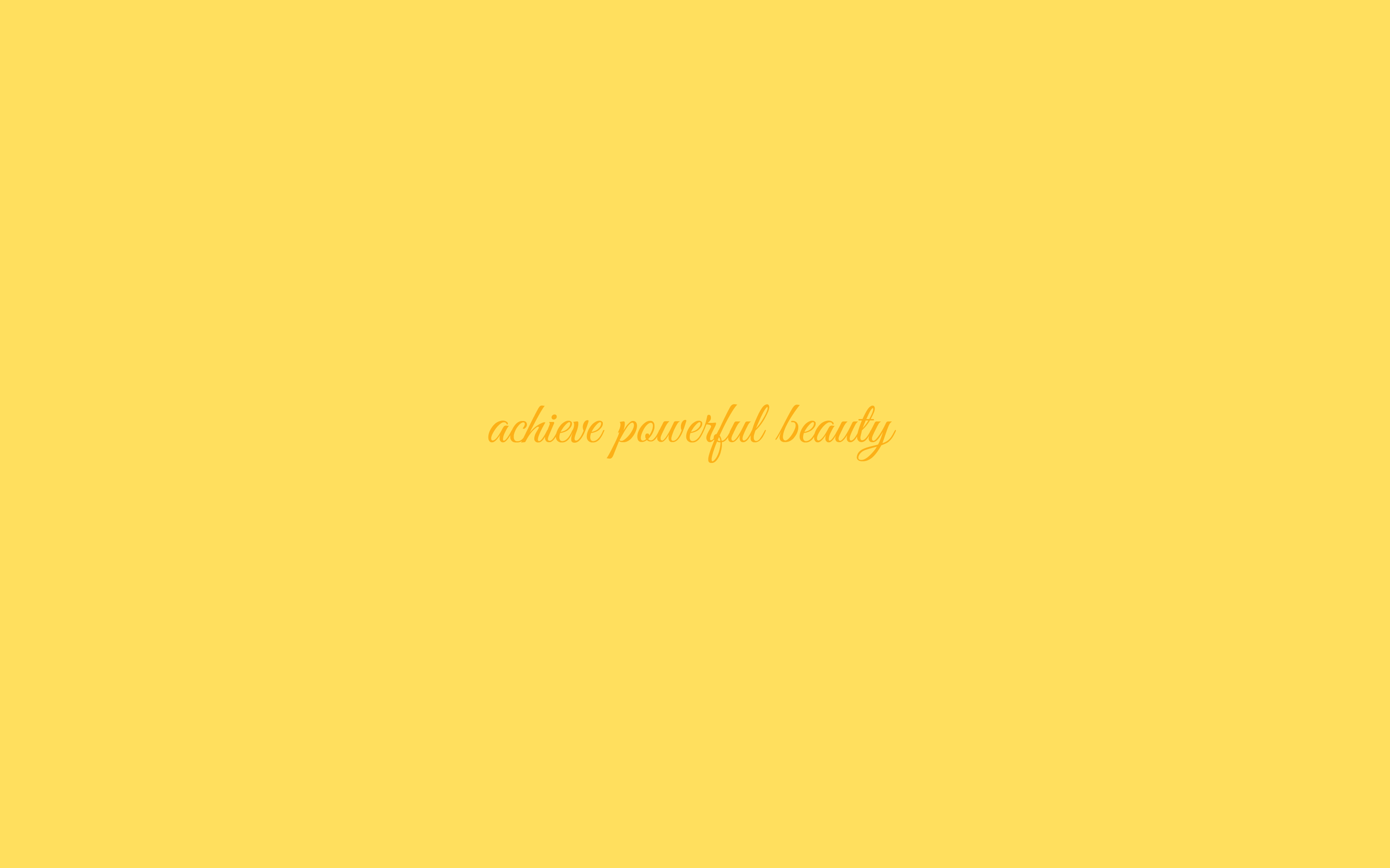 Achieve Powerful Beauty with Spring Pantone Wallpapers | Bionic Beauty™